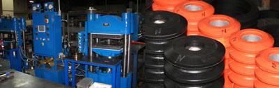 Wichita Falls Manufacturing, Inc