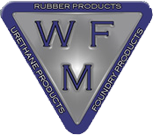 Wichita Falls Manufacturing, Inc